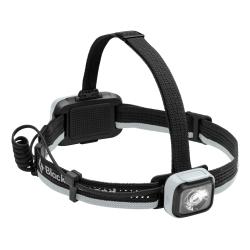 Black Diamond Sprinter 275, latarka czołowa, 275 lm, aluminum