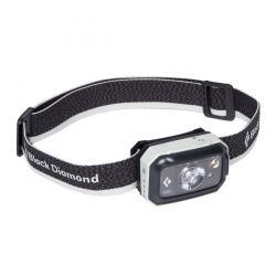 Black Diamond Revolt 350, latarka czołowa, 350lm, aluminum
