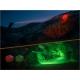 Fenix HT18, latarka akumulatorowa, 1500 lm