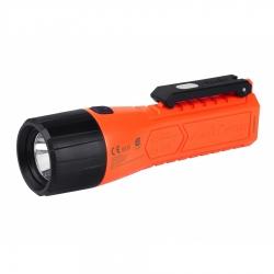 Fenix WF11E, latarka bateryjna, 200 lm, ATEX