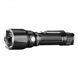 Fenix TK22UE, latarka akumulatorowa, 1600 lm