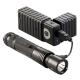 Streamlight EPU-5200, ładowarka z latarką