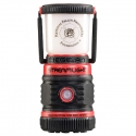 Streamlight Siege AA, lampa kempingowa, 200 lm, red