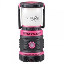 Streamlight Siege, lampa kempingowa, 200 lm