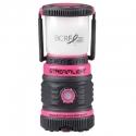 Streamlight Siege AA, lampa kempingowa, 200 lm, pink