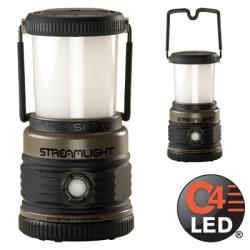 Streamlight Siege , niezatapialna lampa kempingowa, 540 lm