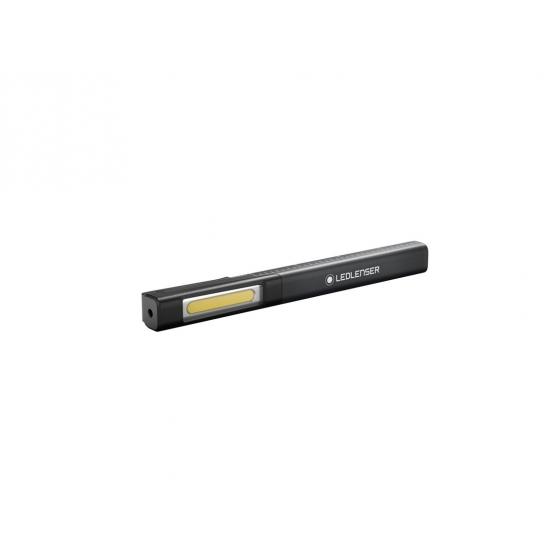Ledlenser iW2R, latarka warsztatowa, 150 lm