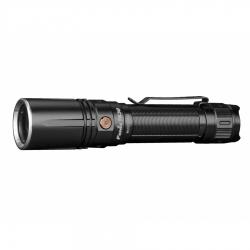 Fenix TK30, latarka akumulatorowa, zasięg 1200 metrów
