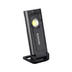 Ledlenser iF2R, latarka warsztatowa, 200 lm