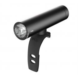KNOG PWR Rider, lampa rowerowa, 450L , powerbank