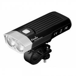 Fenix BC30 V2.0, latarka rowerowa, 2200 lm