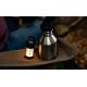 Ledlenser ML4, lampa kempingowa, 300lm