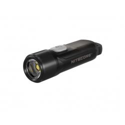 Nitecore Tiki LE, latarka akumulatorowa USB, 300lm + RB