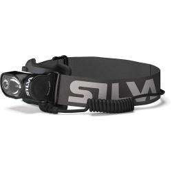 Silva Cross Trail 6, latarka czołowa, 600 lm