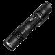 Nitecore MH12GT, latarka akumulatorowa, 1000 lm
