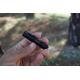 Fenix PD36R + E01 V2.0, latarka akumuatorowa + brelok, 1600 lm