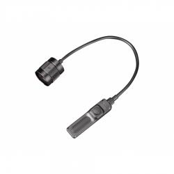 Fenix AER-04, włącznik żelowy na kablu, TK30, TK22 V2.0, TK22 UE, HT18