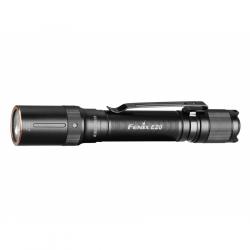 Fenix E20 V2.0, latarka bateryjna, 350 lm