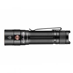 Fenix E28R , latarka akumulatorowa, 1500 lm