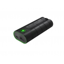Ledlenser Flex 7 Powerbank, 6800mAh