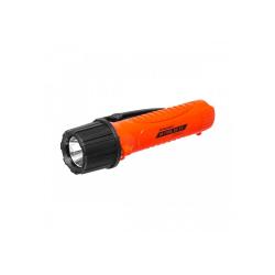 Mactronic M-Fire 02, latarka strażacka, ATEX