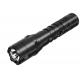 Nitecore P20 V2, latarka akumulatorowa 1100 lm