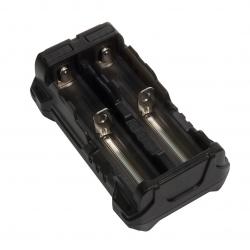 Armytek Handy C2 Pro, ładowarka USB z powerbank