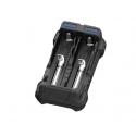 Armytek Handy C2 VE, ładowarka USB z powerbank