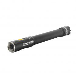 Armytek Partner C4 Pro White, latarka akumulatorowa, 1800 lm