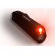 Nitecore P18 latarka akumulatorowa, 1800 lm