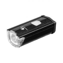 Falcon Eye, lampa rowerowa przednia, ładowalna 90lm (3.7V 550mAh)