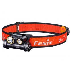 Fenix HM65R-T, latarka czołowa , 1500lm