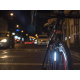 Knog Plus Twinpack, zestaw lamp rowerowych, 40lm + 20lm