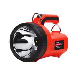 Mactronic M-FIRE SL112 ATEX, szperacz ładowalny, 222 lm