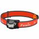 Fenix HL18R-T , latarka czołowa, 500 lm