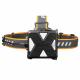 Fenix HP16R, latarka czołowa, 1700 lm