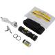 Armytek Prime C1 Magnet USB White, latarka, 1050 lm