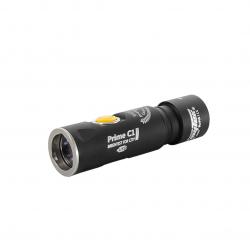 Armytek Prime C1 Pro Magnet USB White, latarka, 1050 lm
