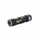 Armytek Prime C1 Pro Magnet USB Warm, latarka, 980 lm
