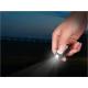 Fenix E-lite, mini latarka z klipsem, 150 lm