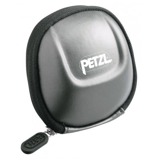 Petzl Shell L pokrowiec na latarki czołowe