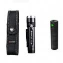 Ledlenser MT10 + Flex 3, latarka akumulatorowa z upominkiem