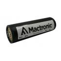 Akumulator Li-ion do latarki Mactronic Patrol Charger