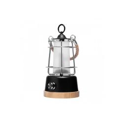 Mactronic Pacifica lampa kempingowa 370 lm, ładowalna