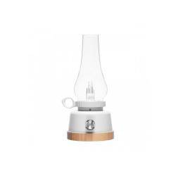 Mactronic Enviro, lampa kempingowa, 250 lm