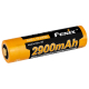 Fenix ARB-L18L, akumulator 18650 2900 mAh