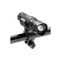 Falcon Eye Alpha 160 FHH0131, lampa rowerowa, 280 lm