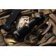 Armytek Dobermann Hunting Kit White, zestaw myśliwski, 1000 lm