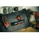 Ledlenser P7R Work, latarka akumulatorowa, 1200 lm