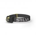 Silva Scout 3, latarka czołowa, 220 lm